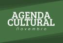 Itapecerica da Serra realiza festival em comemoração ao mês da Consciência Negra