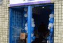 Prefeito Jorge Costa inaugura nova sede do Procon no centro de Itapecerica