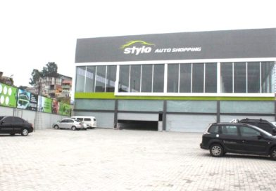 Região ganha primeiro Shopping de Autos neste sábado