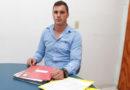 Daniel Bogalho, trabalho e seriedade a serviço de Taboão da Serra