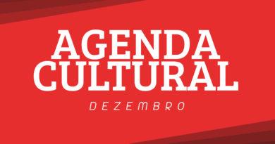 SHOW DA VIRADA ESTÁ ENTRE OS DESTAQUES DA AGENDA CULTURAL DE DEZEMBRO EM ITAPECERICA