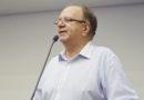Vice prefeito Laércio Lopes fala sobre a importância da implementação de políticas públicas que diminuam os casos de feminicídio