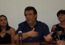 Fernando Fernandes fala dos problemas  que Taboão da Serra pode sofrer sem verba de remanejamento