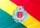 Solenidades comemorarão 60 anos de autonomia político-administrativa de Embu e Taboão