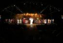 63ª encenação da Paixão de Cristo acontece na próxima sexta, 19, em Taboão da Serra
