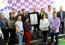 Prefeitura de Taboão da Serra inaugura Centro de Cultura e Esporte no Jd. das Margaridas