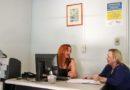 Prefeitura de Taboão abre processo seletivo para novos conselheiros tutelares