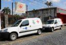 Prefeitura de Itapecerica adquire duas novas ambulâncias