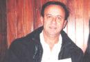 Ex-prefeito de Embu-Guaçu, condenado a 23 anos, passa a cumprir prisão domiciliar