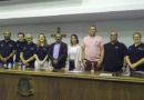 PMB de Taboão da Serra elege nova diretoria