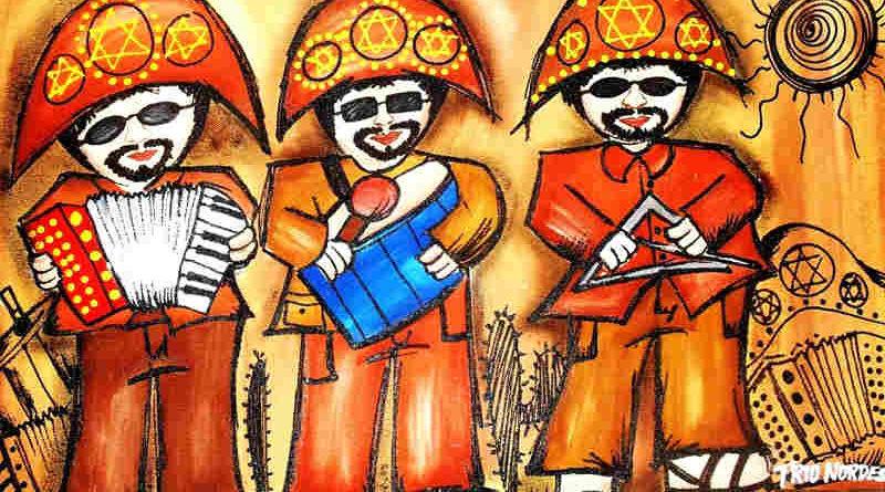 Neto Pacheco saúda o Dia da Cultura Nordestina