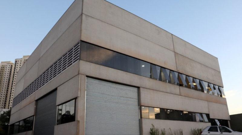 Taboão da Serra inaugura novo Central de Atendimento ao Eleitor