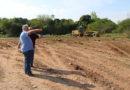 Iniciado obras do Novo Centro Esportivo do bairro da Lagoa em Itapecerica da Serra