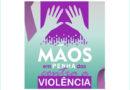 Mãos emPENHAdas orienta salões no combate à violência contra mulher em Embu das Artes