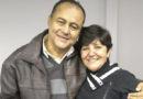 Rita de Cássia parabeniza 20 anos da Folha do Pirajuçara