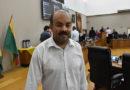 Gilson Oliveira explica a quarentena da Câmara Municipal e a possibilidade de prorrogação