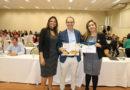II Simpósio da Rede Cegonha debate Estratégias e Ações na  Primeiríssima Infância em Itapecerica da Serra