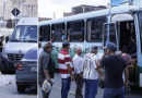 Irregularidades marcam eleição da APA Embu Verde