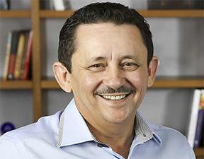 Coletiva de Geraldo Cruz explanara eleições 2020 em Embu das Artes