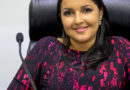 Políticas Públicas em Taboão da Serra são referência no combate contra o feminicídio