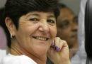 Rita de Cássia ressalta a importância da Campanha da Saúde Mental