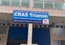 CRAS Trianon em Taboão da Serra é transferido e atende em novo endereço