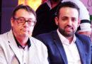 PGE pede reestabelecimento de sentença que cassa Ney Santos e Dr. Peter