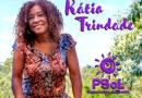 Katia Trindade é pré-candidata a prefeita pelo PSOL de Itapecerica da Serra