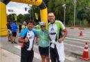 Night Bikers de Embu das Artes, 7 anos de amizades e confraternizações
