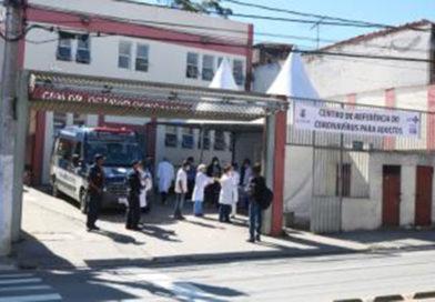 Centro de Especialidades de Itapecerica deixa de atender casos suspeitos de covid-19