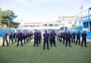 Prefeitura de Taboão da Serra faz investimentos para inibir criminalidade na cidade