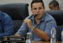 Vereador Gerson Olegário faz balanço do seu mandato em Embu das Artes