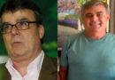 Capitão Lener e Fernandão fora das eleições de São Lourenço da Serra?