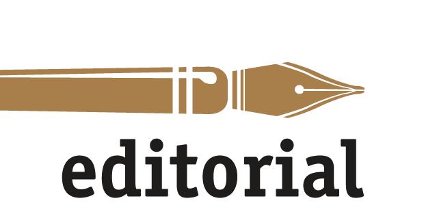 Editorial: Taboão da Serra em busca de harmonia entre o Executivo e o Legislativo?