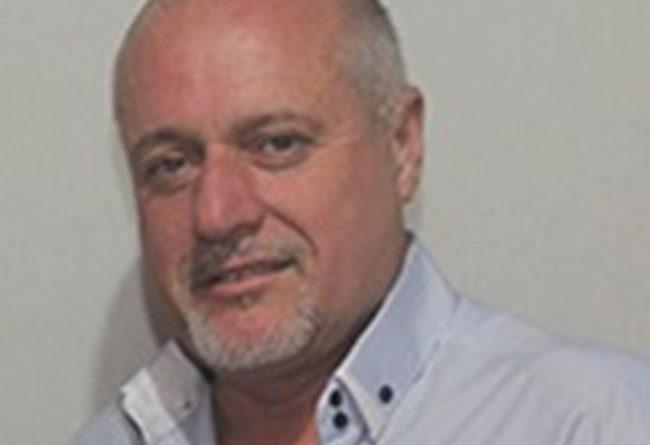 Justiça defere Gilson Silva como prefeiturável em São Lourenço da Serra