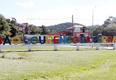 São Lourenço da Serra poderá ter nova eleição
