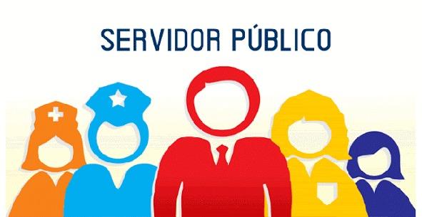 Coluna do servidor: Sindicalismo lança Portal da Vacina