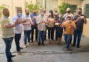 Prefeitura de Itapecerica da Serra inicia vacinação contra a Covid-19
