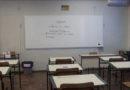 Justiça derruba liminar e permite retorno das aulas presenciais no estado de São Paulo