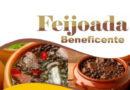 Casa do Vovô Feliz em Itapecerica da Serra realiza Feijoada Beneficente em março