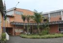 Prefeitura de Embu das Artes antecipa feriados municipais