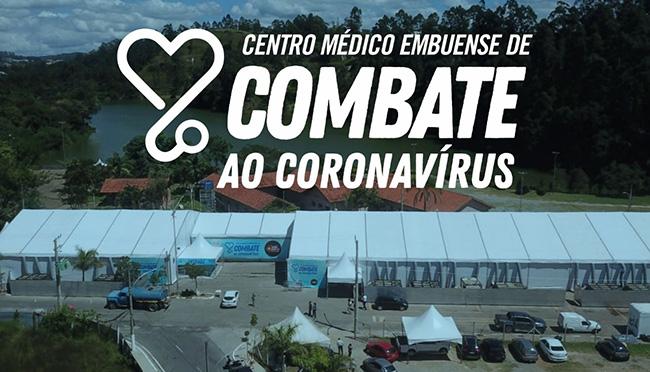 PF faz operação em Embu das Artes e Itapecerica da Serra contra desvio de R$ 100 milhões em contratos de combate à covid-19