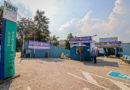 Fila de espera por leitos de UTI para pacientes graves da Covid-19 é zerada em Taboão da Serra