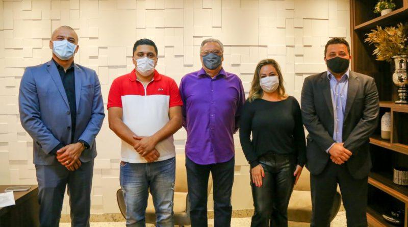 Vereadores de Taboão da Serra definem integrantes da CEI para investigar utilização dos recursos gastos no combate à Covid-19