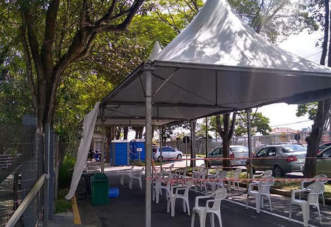 Prefeitura de Itapecerica da Serra suspende pagamentos e contratos após questionamentos da Imprensa
