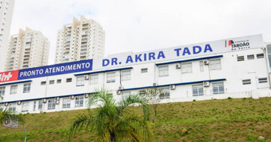 Vereadores abre CEI contra a SPDM em Taboão da Serra