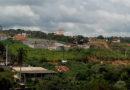 Loteamento clandestino em Itapecerica da Serra na mira da justiça