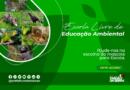 Prefeitura de Taboão da Serra faz concurso para escolha de mascote da Escola Livre de Educação Ambiental