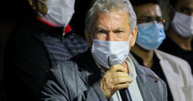 Taboão da Serra receberá R$ 700 mil em emendas impositivas do Deputado Estadual EnioTatto