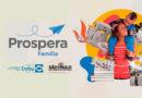 Inscrições para o Prospera Família vão até dia 11 de junho em Embu das Artes